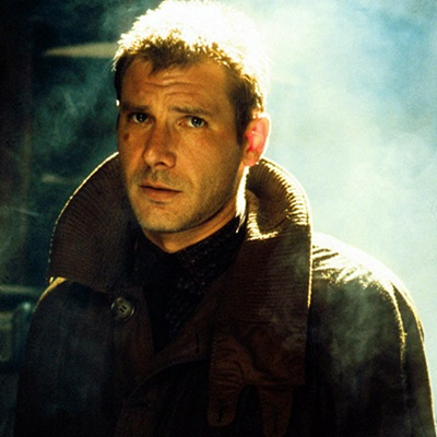 4-blade_runner_harrison-ford-rutger-hauer-petitsfilmsentreamis.net-abbyxav-optimisation-image-google-wordpress