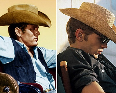 4-IL-ETAIT-UNE-FOIS-JAMES-DEAN-james-franco-petitsfilmsentreamis.net-optimisation-google-image-wordpress