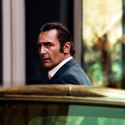 4-la-french-jean-dujardin- gilles-lellouches-petitsfilmsentreamis.net-abbyxav-optimisation-google-image-wordpress