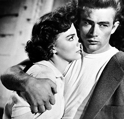 4-la-fureur-de-vivre-rebel-without-a-cause-james-dean-1955-petitsfilmsentreamis.net-abbyxav-optimisation-image-google-wordpress