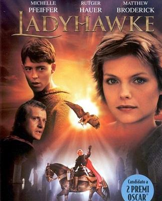 4-Ladyhawke-1985-rutger-hauer-pfeiffer-broderick-petitsfilmsentreamis.net-abbyxav-optimisation-google-optimisation-google-image-wordpress