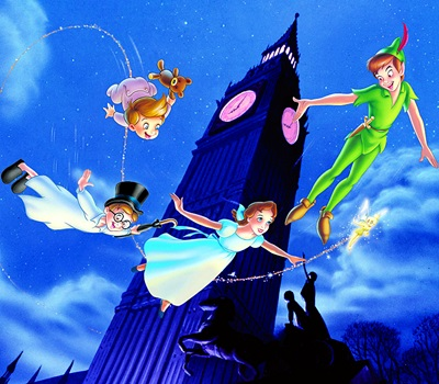4-peter-pan-walt-disney-petitsfilmsentreamis.net-abbyxav-optimisation-image-google-wordpress
