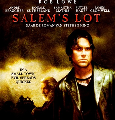 4-salem-s-lot-rutger-hauer-petitsfilmsentreamis.net-abbyxav-optimisation-image-google-wordpress