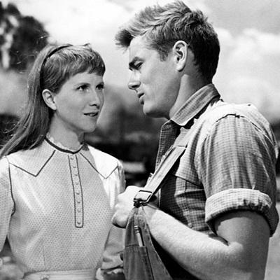 5-a-l-est-d-eden-east-of-eden-1954-james-dean-petitsfilmsentreamis.net-abbyxav-optimisation-google-image-wordpress