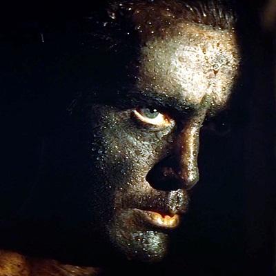 5-apocalypse_now_brando-coppola-sheen-petitsfilmsentreamis.net-abbyxav-optimisation-image-google-wordpress