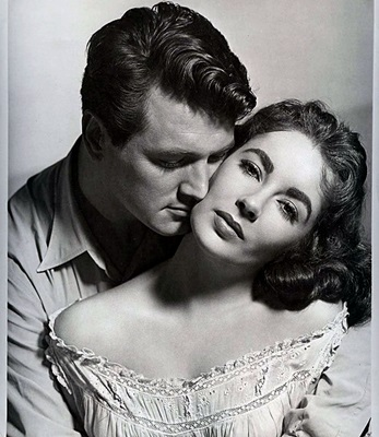 5-geant-giant-james-dean-rock-hudson-liz-taylor-petitsfilmsentreamis.net-abbyxav-optimisation-google-image-wordpress