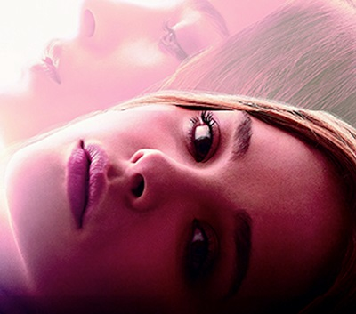5-If-I-Stay-chloe-moretz-jamie-blackley-petitsfilmsentreamis.net-abbyxav-optimisation-image-google-wordpress