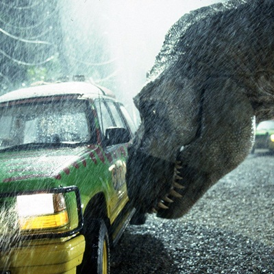 5-Jurassic-Park-movie-petitsfilmsentreamis.net-abbyxav-optimisation-google-image-wordpress