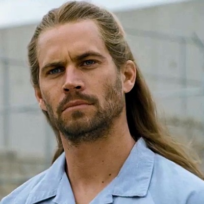 5-kill-bobby-z-paul-walker-petitsfilmsentreamis.net-abbyxav-optimisation-google-image-wordpress