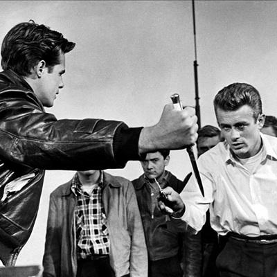5-la-fureur-de-vivre-rebel-without-a-cause-james-dean-1955-petitsfilmsentreamis.net-abbyxav-optimisation-image-google-wordpress