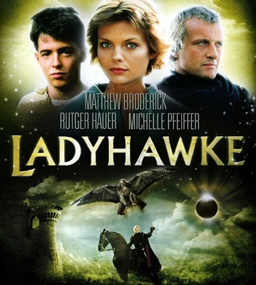 5-ladyhawke-rutger-hauer-petitsfilmsentreamis.net-abbyxav-optimisation-image-google-wordpress