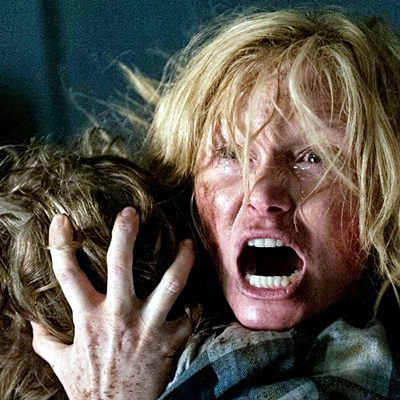 5-mister-babadook-movie-petitsfilmsentreamis.net-abbyxav-optimisation-image-google-wordpress