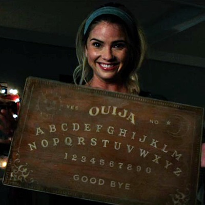 5-ouija_2014-olivia-cooke-petitsfilmsentreamis.net-abbyxav-optimisation-google-image-wordpress