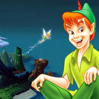 5-peter-pan-walt-disney-petitsfilmsentreamis.net-abbyxav-optimisation-image-google-wordpress