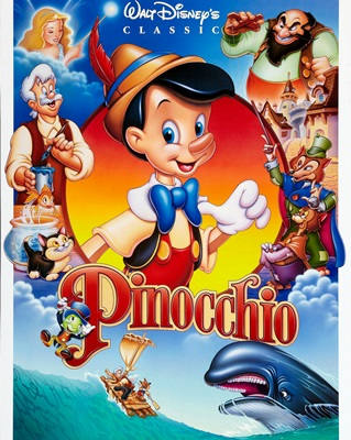 5-pinocchio- 1940-disney-petitsfilmsentreamis.net-abbyxav-optimisation-image-google-wordpress