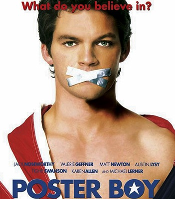 5-poster-boy-movie-petitsfilmsentreamis.net-abbyxav-optimisation-image-google-wordpress