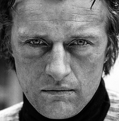 5-rutger-hauer-petitsfilmsentreamis.net-abbyxav-optimisation-image-google-wordpress