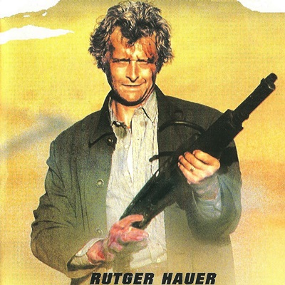 5-the-hitcher-1986-rutger-hauer-petitsfilmsentreamis.net-abbyxav-optimisation-image-google-wordpress
