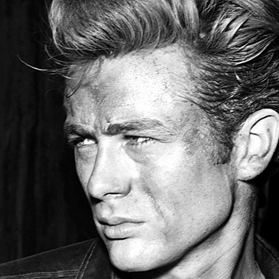 6-geant-giant-james-dean-rock-hudson-liz-taylor-petitsfilmsentreamis.net-abbyxav-optimisation-google-image-wordpress