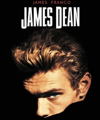 6-IL-ETAIT-UNE-FOIS-JAMES-DEAN-james-franco-petitsfilmsentreamis.net-optimisation-google-image-wordpress