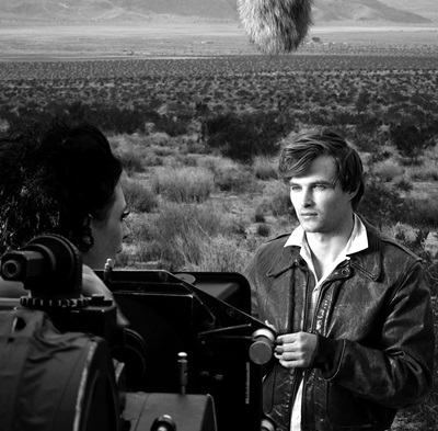 6-Joshua-tree-a-portrait-of-james-dean-petitsfilmsentresamis.jpg-abbyxav-optimisation-google-wordpress-image