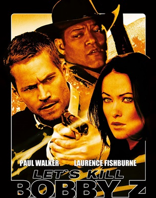 6-kill-bobby-z-paul-walker-petitsfilmsentreamis.net-abbyxav-optimisation-google-image-wordpress