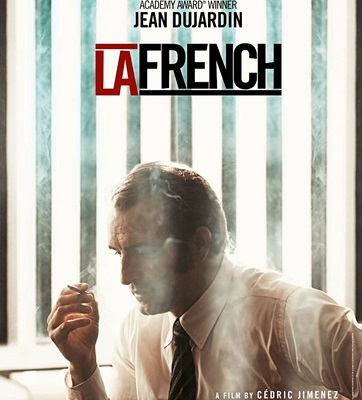 6-la-french-jean-dujardin- gilles-lellouches-petitsfilmsentreamis.net-abbyxav-optimisation-google-image-wordpress