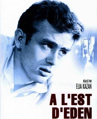 6-la-fureur-de-vivre-james-dean-1955-petitsfilmsentreamis.net-abbyxav-optimisation-image-google-wordpress