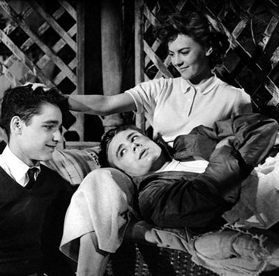 6-la-fureur-de-vivre-rebel-without-a-cause-james-dean-1955-petitsfilmsentreamis.net-abbyxav-optimisation-image-google-wordpress