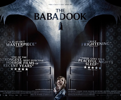 6-mister-babadook-movie-petitsfilmsentreamis.net-abbyxav-optimisation-image-google-wordpress