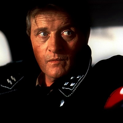 6-rutger-hauer-petitsfilmsentreamis.net-abbyxav-optimisation-image-google-wordpress