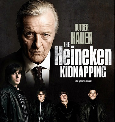 6-the-heineken-kidnapping-rutger-hauer-petitsfilmsentreamis.net-abbyxav-optimisation-image-google-wordpress