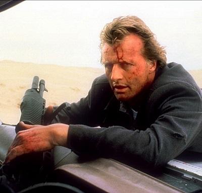 6-the-hitcher-1986-rutger-hauer-petitsfilmsentreamis.net-abbyxav-optimisation-image-google-wordpress