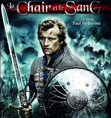 7-flesh-and-blood-la-chair-et-le-sang-rutger-hauer-petitsfilmsentreamis.net-abbyxav-optimisation-google-image-wordpress