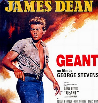 7-geant-giant-james-dean-rock-hudson-liz-taylor-petitsfilmsentreamis.net-abbyxav-optimisation-google-image-wordpress