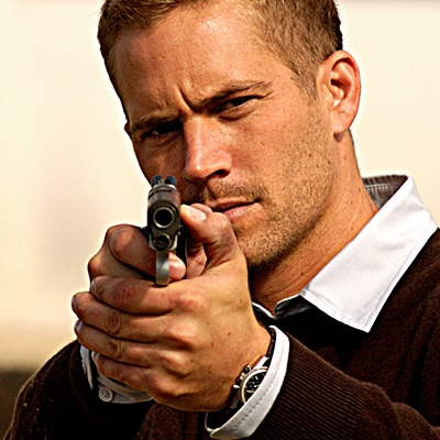7-kill-bobby-z-paul-walker-petitsfilmsentreamis.net-abbyxav-optimisation-google-image-wordpress