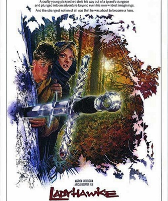 7-Ladyhawke-1985-rutger-hauer-pfeiffer-broderick-petitsfilmsentreamis.net-abbyxav-optimisation-google-optimisation-google-image-wordpress