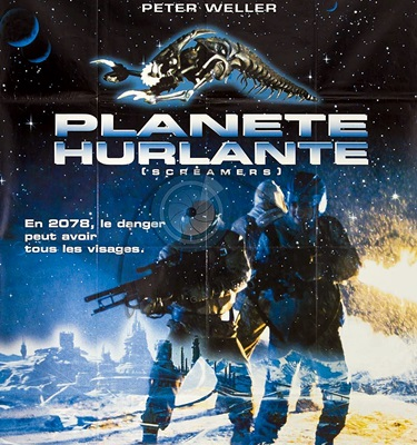 7-planete-hurlante-movie-petitsfilmsentreamis.net-abbyxav-optimisation-image-google-wordpress