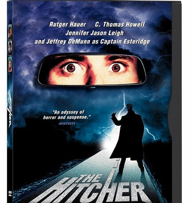 7-the-hitcher-rutger-hauer-petitsfilmsentreamis.net-abbyxav-optimisation-image-google-wordpress
