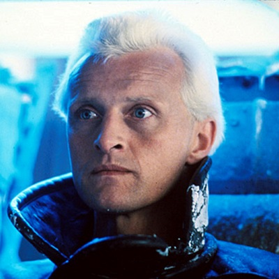 8-blade_runner_harrison-ford-rutger-hauer-petitsfilmsentreamis.net-abbyxav-optimisation-image-google-wordpress