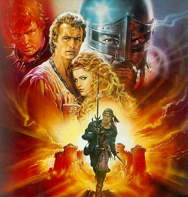 8-flesh-and-blood-la-chair-et-le-sang-rutger-hauer-petitsfilmsentreamis.net-abbyxav-optimisation-google-image-wordpress