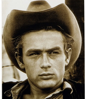 8-geant-giant-james-dean-rock-hudson-liz-taylor-petitsfilmsentreamis.net-abbyxav-optimisation-google-image-wordpress