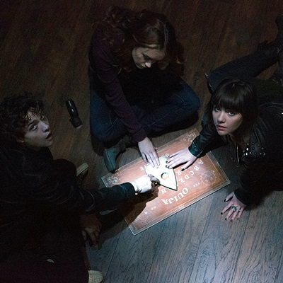 8-ouija_2014-olivia-cooke-petitsfilmsentreamis.net-abbyxav-optimisation-google-image-wordpress