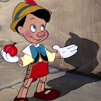 8-pinocchio- 1940-disney-petitsfilmsentreamis.net-abbyxav-optimisation-image-google-wordpress