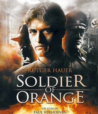 8-soldier-of-orange-rutger-hauer-petitsfilmsentreamis.net-abbyxav-optimisation-image-google-wordpress