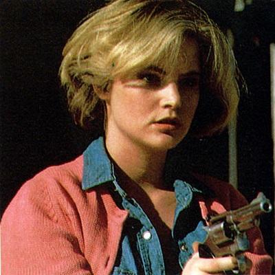 8-the-hitcher-1986-rutger-hauer-petitsfilmsentreamis.net-abbyxav-optimisation-image-google-wordpress