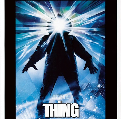 8-the thing-1982-movie-petitsfilmsentreamis.net-abbyxav-optimisation-image-google-wordpress