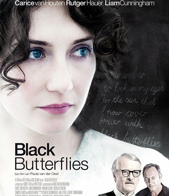 9-black-butterflies-rutger-hauer-petitsfilmsentreamis.net-abbyxav-optimisation-image-google-wordpress