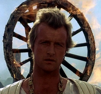 9-flesh-and-blood-la-chair-et-le-sang-rutger-hauer-petitsfilmsentreamis.net-abbyxav-optimisation-google-image-wordpress