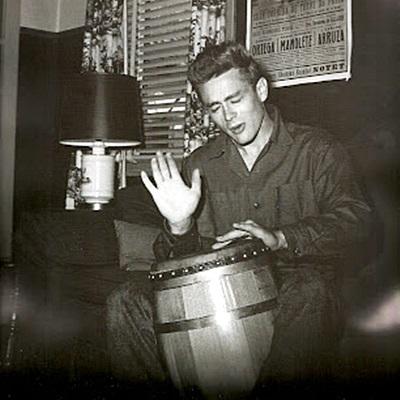 9-la-fureur-de-vivre-james-dean-1955-petitsfilmsentreamis.net-abbyxav-optimisation-image-google-wordpress